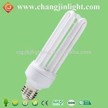 best price 32W 3U shape cfl