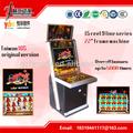 casino casino game software Gambling slot machine for sale---Three Kindoms