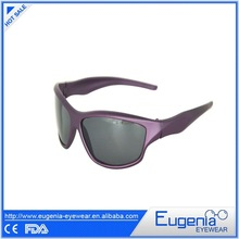 good price brand optical eyewear