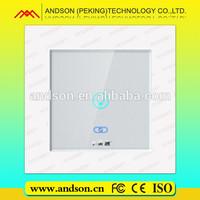 mobile recharge 8 port gsm modem