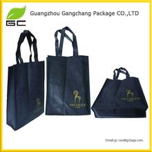 2014 Fashion&High quality&Cheap& hot sale eco friendly slogans