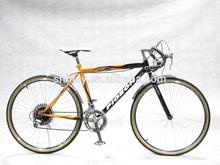 racing bike with alloy rim 700C SH-SP028