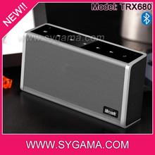 2015 New IBomb speaker box/ speakers subwoofer, professional speakers