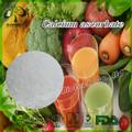аскорбата кальция/витамин с кальция/5743-28-2