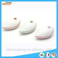 as seen on tv mini foot massager head & eye massager innovative machine infrared handle massager