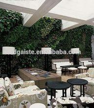 plant artificial walls artificial green wall artificial leaf wall green creeper