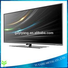 TV aluminum frames