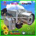Queimador de óleo diesel para o forno de padaria 36-60kw