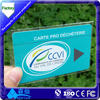 MF Classic 1K /4k business rfid card