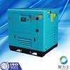 big air compressor 220v