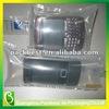 Inflatable air cushion pillow plastic bag HDPE bag mobile phone pvc waterproof bag