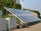 best seller 80w solar system kit for home appliance