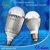 7W Ce And Rosh Ge Par30 led lamp bulb light 45w
