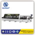 Para trabajar la madera borde automático de la máquina de bandas se-108