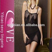 novo estilo sexy mulheres lingerie nightwear fotos