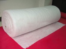 100% Polipropylene(PP) spunbond tnt non woven fabric for making bags