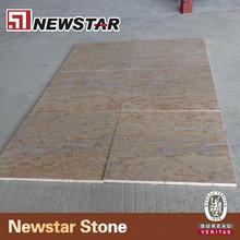 Newstar Polished Kashmir Cream Granite