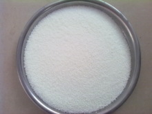 High purity and best price boric acid