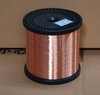 copper clad aluminum enamelled wire for India