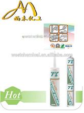 High quality Silicone adhesive/glue