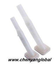 Surgical Instruments Sterile [ Alcohol Swab Manufacturer] CHG Applicator used in CDC & Epidemic Prevention Station