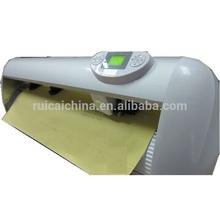 Vinyl Cutter Plotter for Heat Press