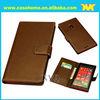 crazy horse leather case for Nokia Lumia 1520,leather case for Nokia lumia 1520