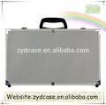 China wholesale breiten- Spektrum aluminium aktenkoffer koffer