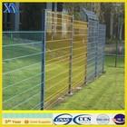 rockfall fence/rockfall protection wire netting system/rockfall protecting fence