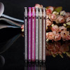 for iphones accessories import mobile phone accessory wholesales