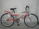 Real cheap promotional mountain bike china tianjin factory manufacture