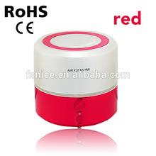 New Products HA-01L humidifier/ultrasonic humidifier/ultrasonic aroma diffuser