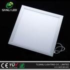Natural white 40W 60x60 led daylight panel lighting