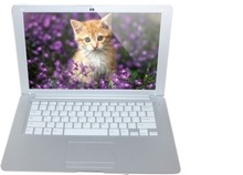 laptop computers for sale cheap 13.3inch big screen laptop price in malaysia