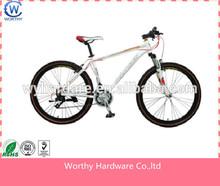 motorized bicycle/gas powered bike/gas motor bike