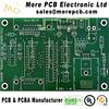 PCB . PCB board . PCB Prototype