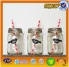wholesale glass bulk mason jars for sale
