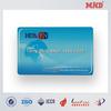 MDC0133 rfid card smart card/rfid magnetic smart card/rfid tk4100 smart card