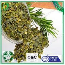 2014 new crop pumpkin seeds