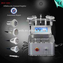 best choice for distributors portable cavitation rf vacuum ultrasound weight loss machine