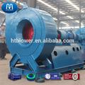 Haute résistance de l'équipement industriel ventilation ventilateur centrifuge