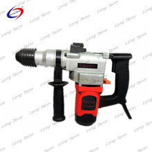 Hand Electric Drill/Electrical drill/ELECTRIC POWER TOOLS
