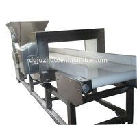 Powerful metal detector circuit, detector metal,metal detector software JZD-88