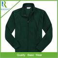 de alta calidad baratos chaquetas de invierno