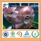 2014 best seller pure copper plate