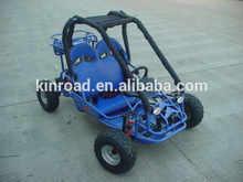 XT70GK-2 kinroad mini buggy 70cc automatic