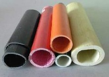 FRP tube for electronic application OEM to USA and Europe and Asia