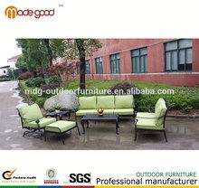 2014 new design sofa bed hospital