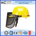 la protección del personal de la minería del carbón y minas de seguridad para equipos de construcción