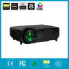 cre X500 full hd lcd projector best led projector support 1080p, home theater system prices